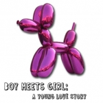 Fringe | Boy Meets Girl: A Young Love Story