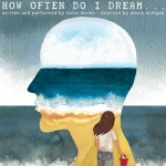 Fringe | How Often Do I Dream…