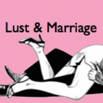 Fringe | Lust & Marriage