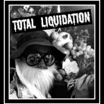 Fringe | Total Liquidation