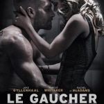 Le Gaucher | Premi�re de Chicoutimi