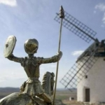 FTAV | Don Quichotte