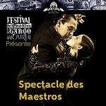FITM | Spectacle des Maestros