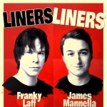 Zoofest | Liners Liners
