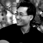 Denis Chang Gypsy Jazz Trio