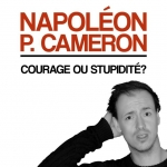 Zoofest | Napol�on P. Cameron