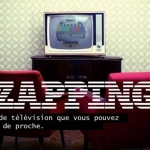 Zoofest | Zapping