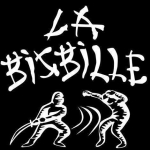 Match d'impro #11: Bisbille entre les orange