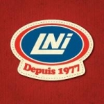 Ligue Nationale d'Improvisation (LNI)