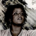 Adventures Of A Black Girl In Search of God