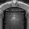 Exposition Society for Art of Imagination