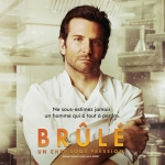 BR�L�: un chef sous pression | Premi�re