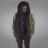 Dread Mar I - 10 a�os tour
