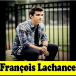 François Lachance|David Fleury