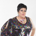 Chouchoune - Martha Wash: Dreams of Light