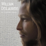 William Deslauriers | Lancement d'album