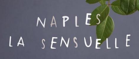 Naples la sensuelle | Boréades de Montréal