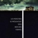 10 Cloverfield Lane | Projection sp�ciale VF