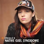 Native Girl Syndrome