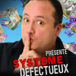 Martin Turgeon Systeme Défectueux