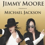 Jimmy Moore personnifie Michael Jackson