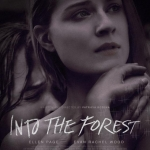 INTO THE FOREST - Premi�re MTL VOA