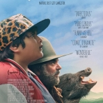 Hunt for the Wilderpeople | Première en VOA