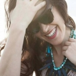 BEA BOX, Joannie Labelle
