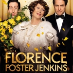 Florence Foster Jenkins | Trois-Rivi�res