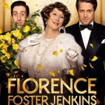 Florence Foster Jenkins | Première VOA