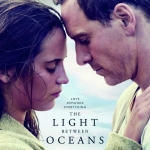 The Light Between Oceans | Première VOA