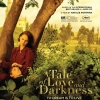 Tale of Love and Darkness | Premi�re MTL STA