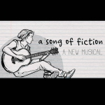 A Song of Fiction
