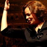 Anne Carrere – Piaf ! Le spectacle