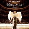 Marguerite | Premi�re Trois-Rivi�res