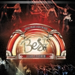 Best Of - Le jukebox d'une génération