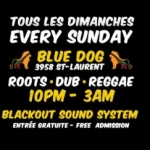 Dubwise Sundays | Reggae Dub Roots