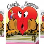 Coach de l