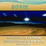 Festival de la Poésie Internationale
