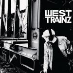 West Trainz à Montréal en lumière