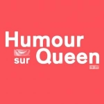 Humour sur Queen du 21 avril 2017