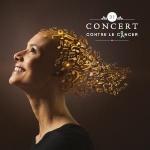 Concert contre le Cancer