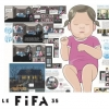 FIFA | Art in the 21st Century: Chicago