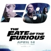 The Fate of the Furious | VOA