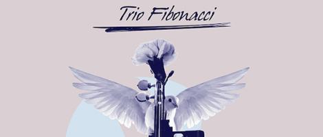 Trio Fibonacci | Guerre et paix