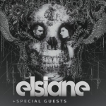 Elsiane | Lancement de Death Of The Artist