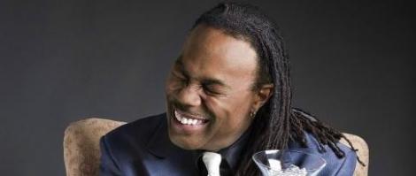 Les Jeudis Motown, Soul et R&B