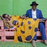 FINA 2017 | Amadou & Mariam