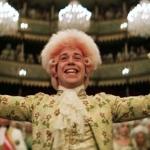Amadeus Live à la Place des Arts