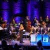 Blok Note Big Band | Altérations